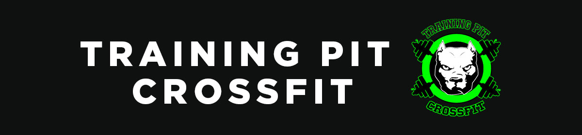 Training Pit CrossFit